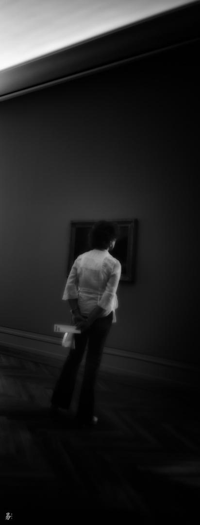 art.reading - reading art