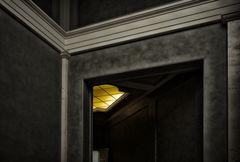 art.room.light