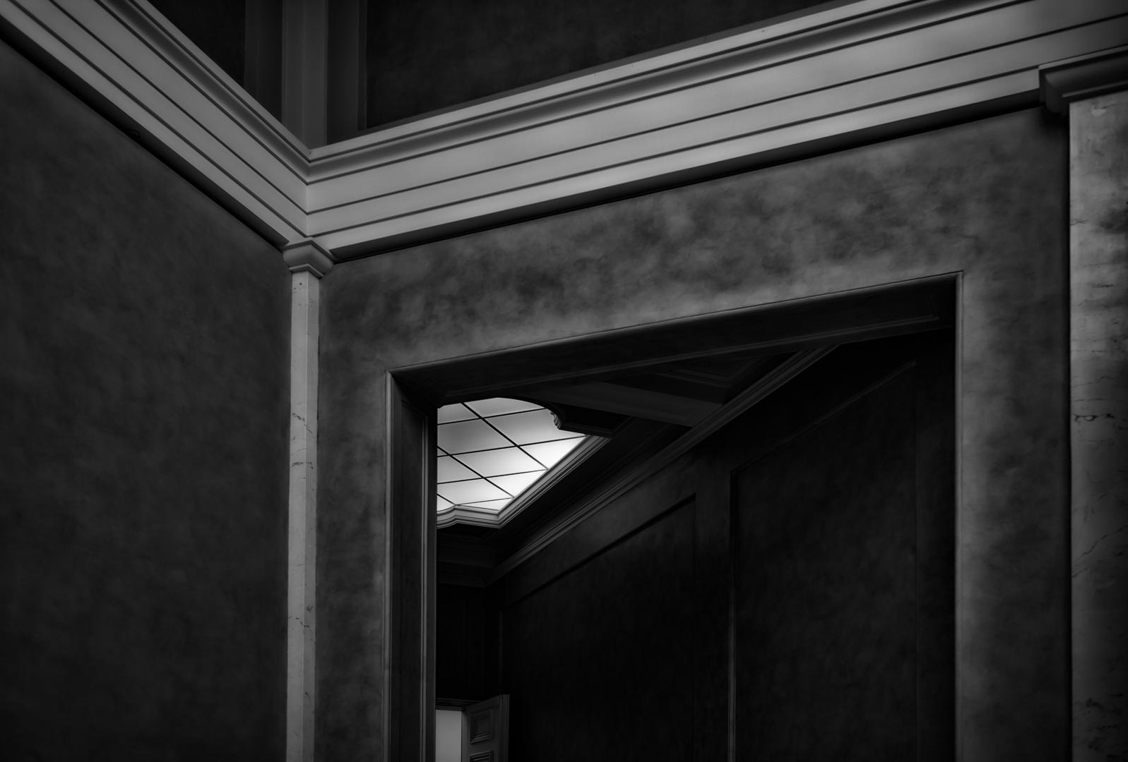 art:rooms