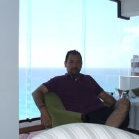 Arturo Andrade Gil - Artandgil