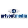 artvent-media