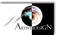 ArtWebDesign