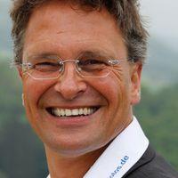 Arvid Ellenberger