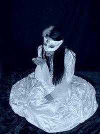 Arwen Elb 2