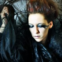 Arwen Elb