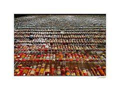 - Arzneimittel en masse -