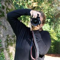 as-photographie