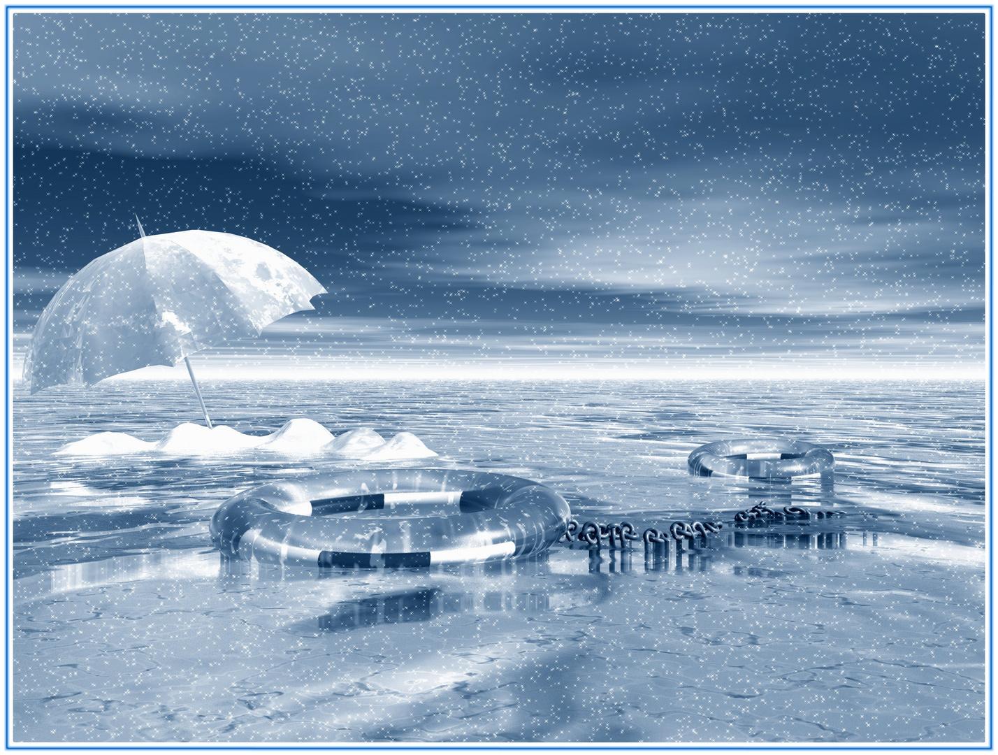 ,..as the seasons ...