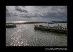Asaa Hafen