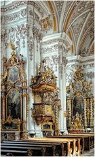 Asam-Kirche Maria Himmelfahrt in Aldersbach_2