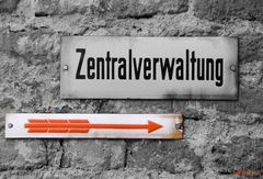 Aschenputtel GmbH und Co KG