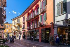 Ascona 11