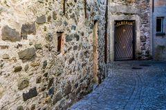Ascona 13
