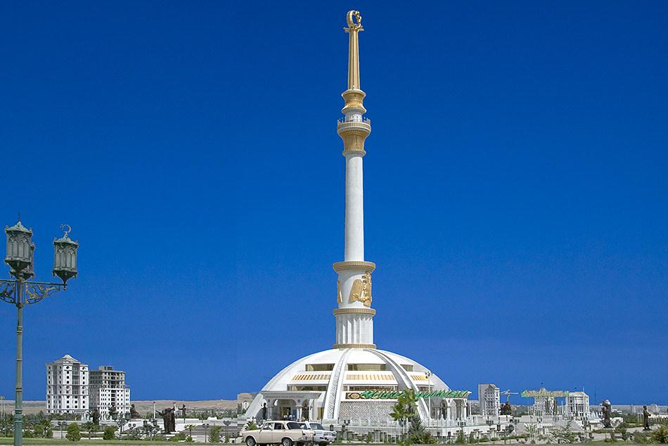 Ashgabat_190605_07