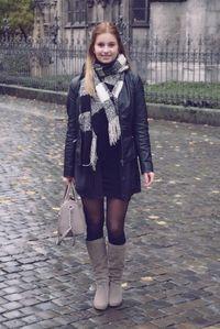Ashley_Ora
