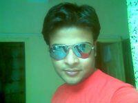 Ashwani Ashu