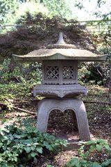 Asiatische Skulptur 02