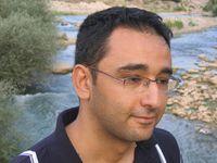 Asim Sari