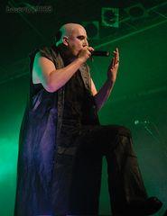 ASP (4) - Bochum Matrix 25.03.2008