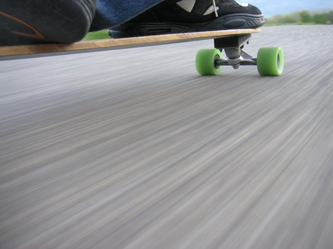 asphaltsurfing