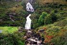 Assarnacally Wasserfall