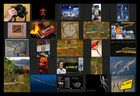AST-Projekt - Collage Vol.13 [ÄSTe #301-#325]