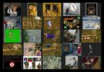AST-Projekt - Collage Vol.18 [ÄSTe #426-#450]