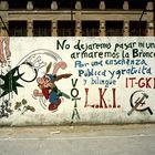 Asterix in Ondarroa