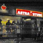 Astra Stube Hamburg