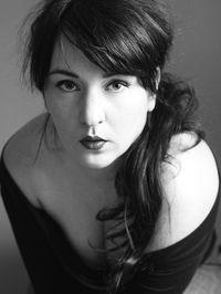 Astrid Becker