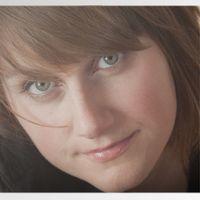 Astrid Christina