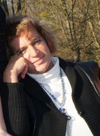 Astrid Lipp