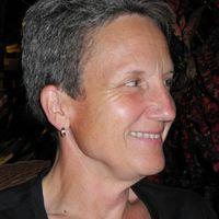 Astrid Schnabel