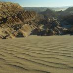 Atacama II