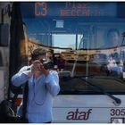 ATAF ... al vostro servizio!