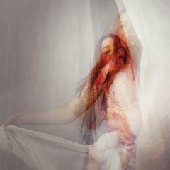 atavistic illusions of rituals [06]