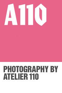Atelier 110