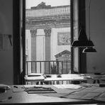 Atelier d'architecture