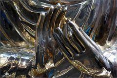 Atelier de bronze (02)