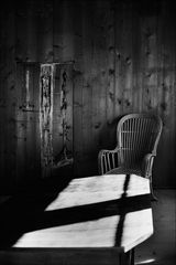 atelier giacometti (3)