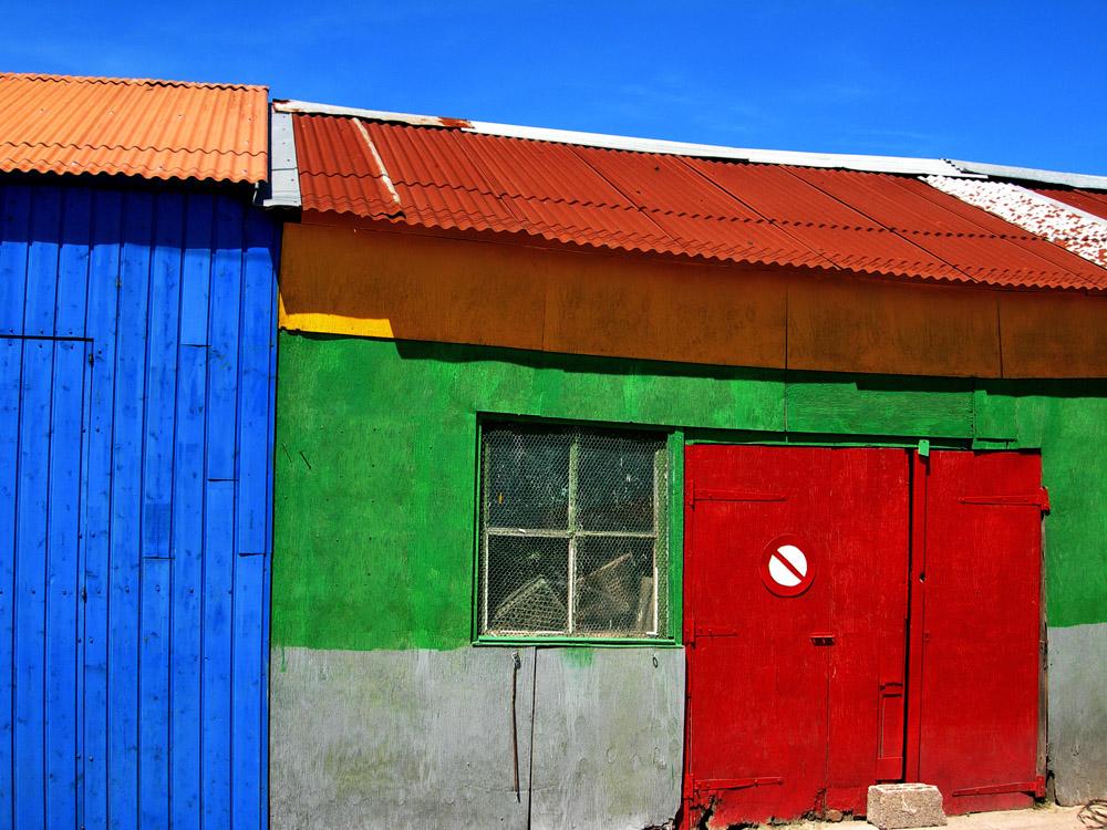 Ateliers Artistes, Ile d'Oléron