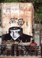 Atene 2006