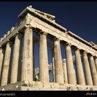 Atene2010