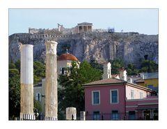 Athen III