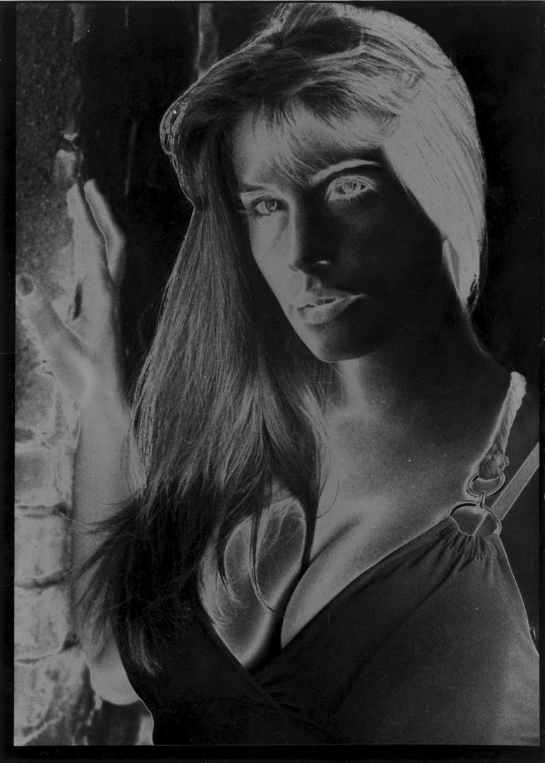 Athena Sabattier