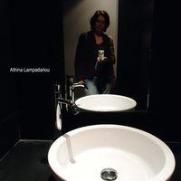 Athina Lampadariou