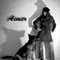 ATillPhotos