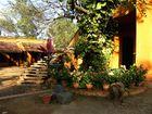 Atithi Griha Guest House