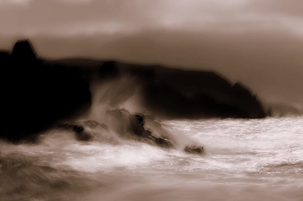 Atlantic pur...