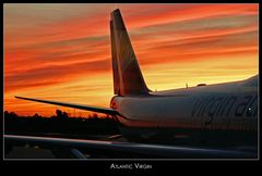Atlantic Virgin